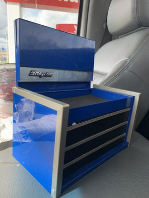 Snap on tool box speaker for Sale in Morrisville, PA