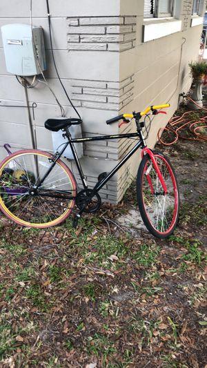 Fast bike for Sale in Winter Haven, FL