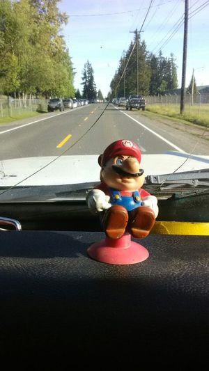 Super Mario for Sale in WA, US