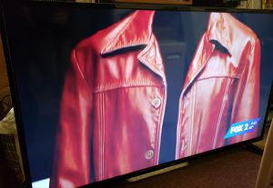 ONN 50 inch tv for Sale in Florissant, MO