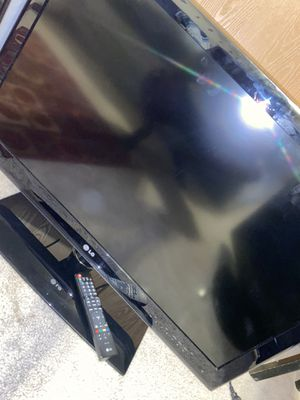 Samsung, Vizo & LG TV's for Sale in Swansea, IL
