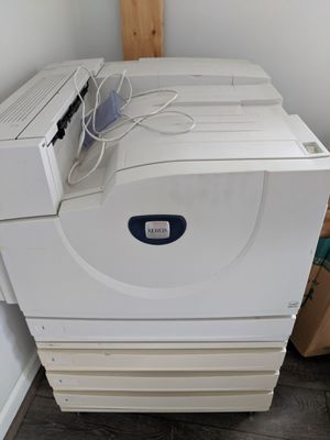 New And Used Printer For Sale In Raleigh Nc Offerup