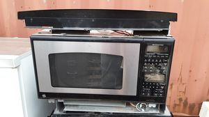 built-in microwave for Sale in Lakeside, AZ