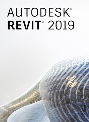 Autodesk Revit 2019 for Sale in Los Angeles, CA