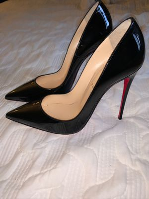 Christian Louboutin for Sale in Paramount, CA