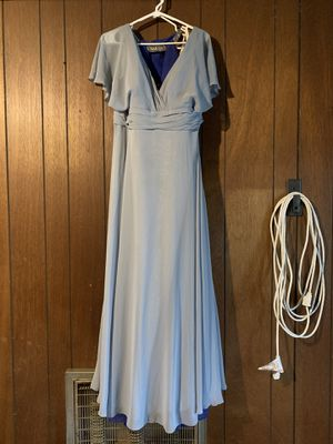 Prom/Formal dresses women's size 16 for Sale in Nashville, TN