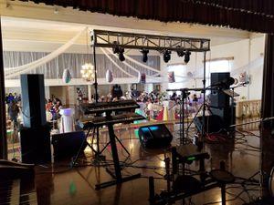 Grupo musica para fiestas for Sale in San Bernardino, CA