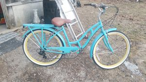 Schwinn Clairmont 7spd for Sale in Milford, NH