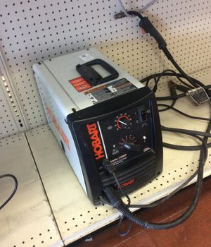 Wire feed Welder for Sale in Charlotte, NC