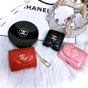 AirPods Pro Chanel case for Sale in Hacienda Heights, CA