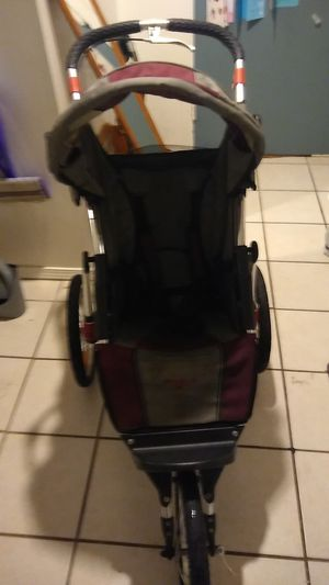 Reebok Stroller for Sale in Pittsburgh, PA