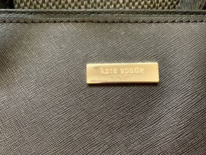 Kate Spade Large Tote for Sale in Silver Spring, MD