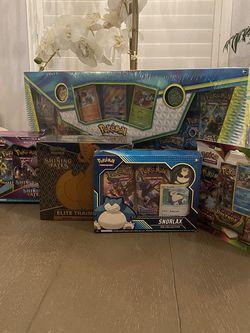 Take All Pokemon for Sale in Chino Hills,  CA