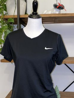 Nike Shirt for Sale in Vancouver,  WA