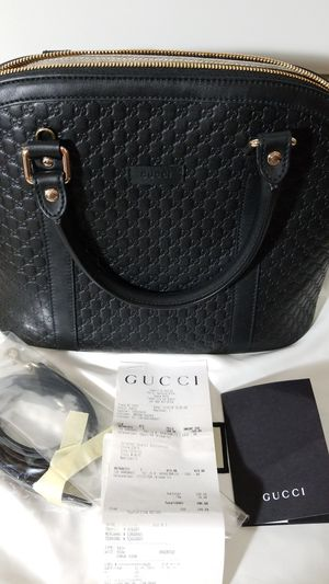 Gucci for Sale in Portland, OR