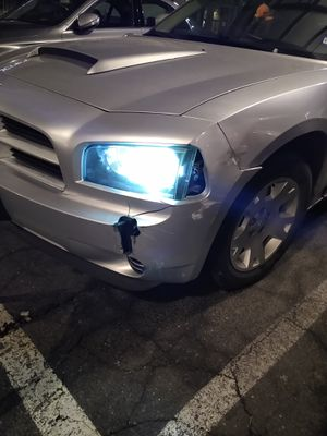 Dodge charger for Sale in Waterbury, CT