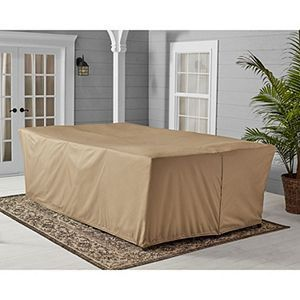 Member's Mark Universal Patio Furniture Cover for Sale in St. Louis, MO