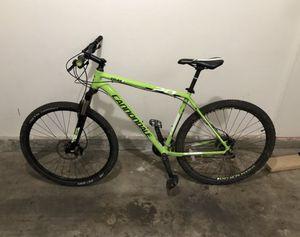 Mountain bike for Sale in Poulsbo, WA