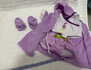 pajama set for Sale in Hialeah, FL