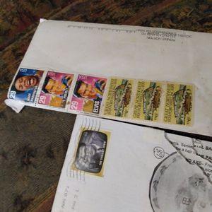 Stamps for Sale in Stockbridge, GA
