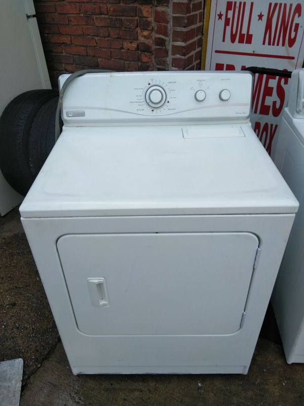 All Gas /Electric Washer/Dryer's 212.00