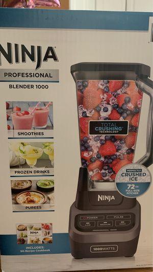 Nueva- New for Sale in Ontario, CA