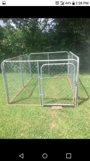 Dog kennel for Sale in Lexington, KY