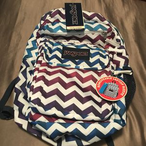 Jansport backpack for Sale in Chino, CA