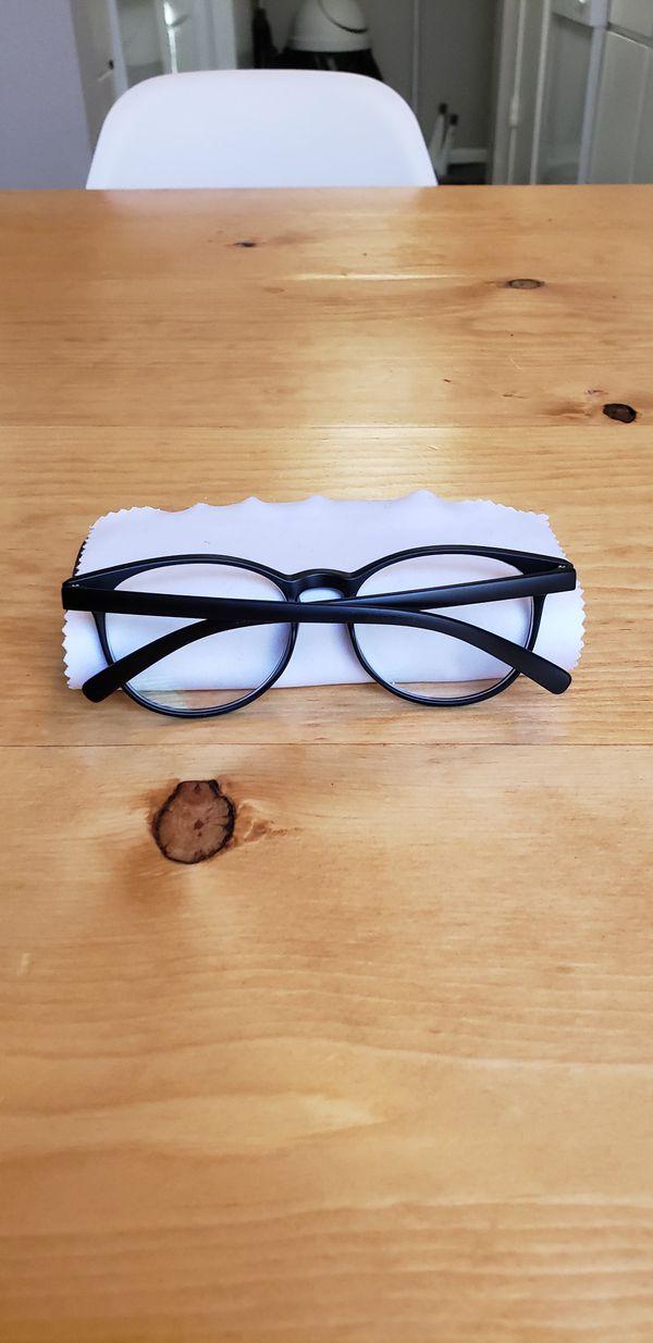 a8ec0f2213 Eyebuydirect Prescription Frames for Sale in San Antonio