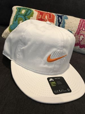 Nike SB Hat for Sale in Portland, OR