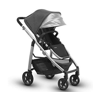 Uppababy cruz NEW for Sale in San Diego, CA