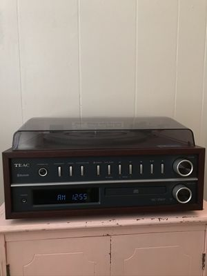 TEAC MC-D800 for Sale in Sugar Creek, MO