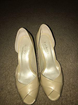 Talbots heels for Sale in Alexandria, VA