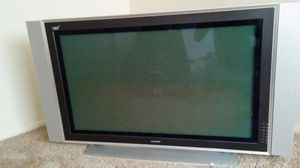 50 inch Maxent with built in surround sound for Sale in Brooklyn Park, MD