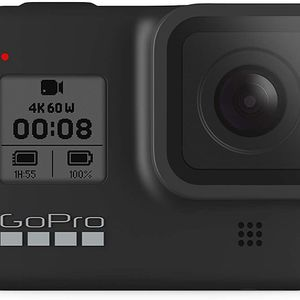 GoPro 8 - Great Condition for Sale in Los Angeles, CA
