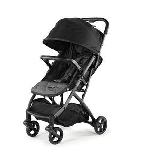 summer infant 3d pac cs+ single stroller for Sale in Rockville, MD