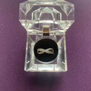 Women's Wedding Ring for Sale in Aurora, CO
