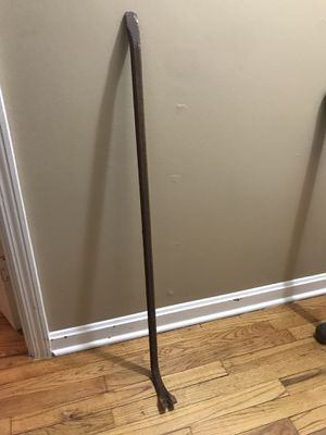 Wrecking bar for Sale in CT, US
