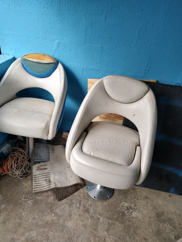 Stingray seats for sale