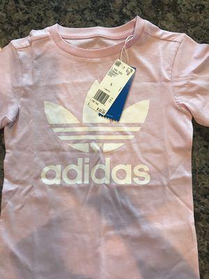 Adidas t shirts for Sale in Ashburn, VA