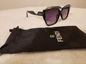 Sunglasses for Sale in Doral, FL
