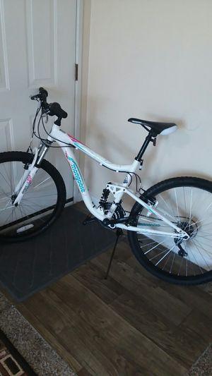 "Mountain women's bike MONGOOSE 26"" for Sale in Lynnwood, WA"