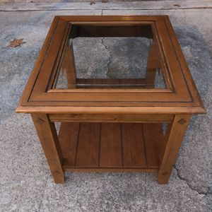 Tables for Sale in Lawrenceville, GA