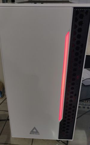 Just built AMD gaming pc for Sale in Wesley Chapel, FL