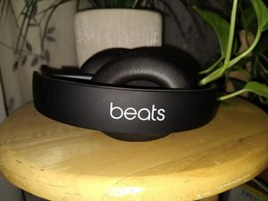 Beats headphones by Dr Dre for Sale in Gaithersburg, MD