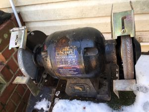 Grinder for Sale in Asheboro, NC
