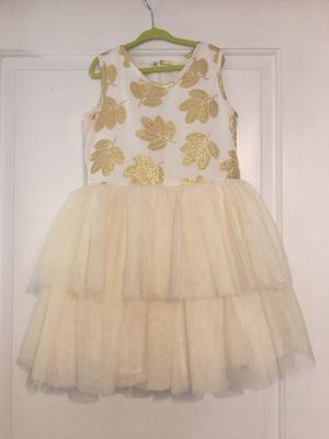 Pippa & Julie Girls dress - size 7 for Sale in Brookline, MA