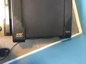 Treadmill norditrack for Sale in Artesia, CA