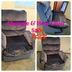 Free chair for Sale in Tampa, FL