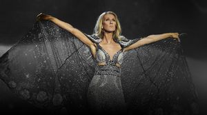 2 Tickets - Celine Dion - Front Row!! Section 219 for Sale in Renton, WA